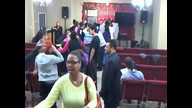 Victory Renewal Church