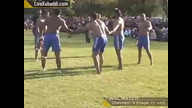 Vancouver Kabaddi Cup 2013 - Final Match - Part 2