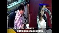 DONG DUMDAGUNDONG - MAY 20 2013