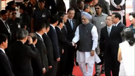 India, China vow to end long-running border dispute