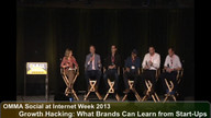 Panel: Growth Hacking: What Brands Can Learn from Start-Ups
