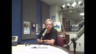 Lance Forsberg on Lansing Online News Radio