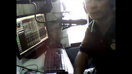 DWEY My Bay Radio 104.7 FM - The Panalo Station -