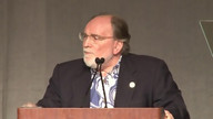 Gov Abercrombie opening remarks at 2013 NCPERS