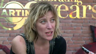 Interview with director Valeria Bruni Tedeschi