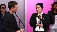 Video: Far East Movement Talks About the Band's Single With Justin Bieber and Performs!