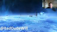 WWM: Strike Suit Zero