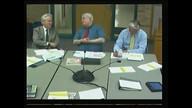 5/21/13 City Council meeting part 2