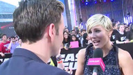 "Video: Fast & Furious 6 Star Elsa Pataky on Vin Diesel's Soft ""Teddy Bear"" Side"