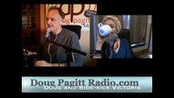 Doug Pagitt Radio - May 23, 2013