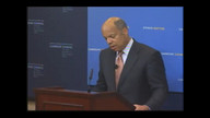 Jeh Johnson: Legal Reflections on the Past, Present, and Future of National Security