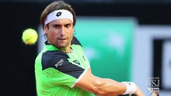 Six Players to Watch at the French Open