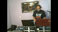 "DJ WINNIE C ""IN THE MIX"" THE MEMORIAL DAY WEEKEND EDITION"