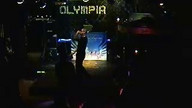 Olympia LIVE Entertainment