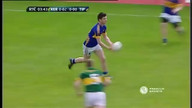 GAA Season Pass (NON U.S.) Kerry v Tipperary 26/5/13