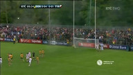 GAA Season Pass (NON U.S.) Donegal v Tyrone 26/5/13