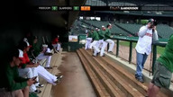 May 26 Joliet Slammers vs. Florence Freedom Part One