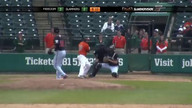 May 26 Joliet Slammers vs. Florence Freedom Part 2