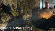WWM: Incredible Adventures of Van Helsing