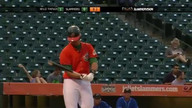 Game Two: Joliet Slammers vs. Washington Wild Things