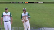 May 30: Joliet Slammers vs. Washington Wild Things