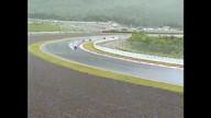 第3戦オートポリス ST600 決勝レース1