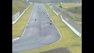 第3戦オートポリス ST600 決勝レース2