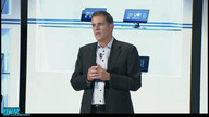 Intel Computex Keynote 2013