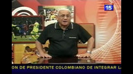 DOBLE PLAY TV CON EDGARD TIJERINO