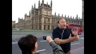 overdrive at big ben