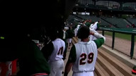 June 5 Joliet Slammers vs. Windy City ThunderBolts Part One