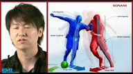 E3 2013: Konami Conference
