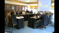 Board of Regents meeting 6/7/13, Part II