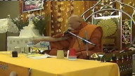 Aung San Sayadaw(08.June.2013) 4pm