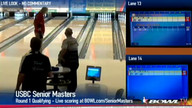 BowlTV by USBC