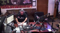 KQCK RADIO STATION LIVE TELEVISED FEED