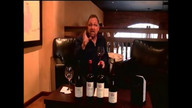 TV Tuesday Live featuring wines from Gann Family Cellars
