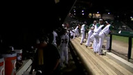 June 11, 2013: Joliet Slammers vs. River City Rascals Part Two