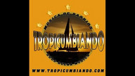 http://ustream.com/tropicumbiando