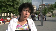 Hungarians fume over tobacco scandal