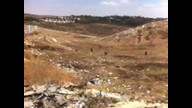 Nabi Saleh weekly demonstration مسيرة النبي صالح ا recorded live on 14/06/2013 at 13:49 GMT+03:00