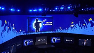PlayStation Live - English