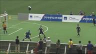 第12回アクサ ブラインドサッカー日本選手権B1大会「3位決定戦」