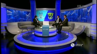GAA Season Pass (NON U.S.)The Sunday Game 16/6/13