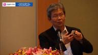 日経BP社企画セミナー 「ICTがライフスタイルを変革する」