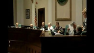Anderson County Council 06 18 2013 part 3
