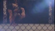 Ronda/Metro PCS Sizzle