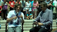 Innoskate 2013 Pt. 3 - 2nd Panel
