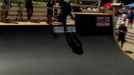 Innoskate Pt 4 1st Skate Session