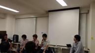 〜アイデアソン@OpenCU烏丸〜 あの『人間』と学ぶ、おもしろアイデアの作り方